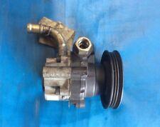 Rover 75/MG ZT/ZT-T Power Steering Pump (Part #: QVB101402) 1.8/1.8T Petrol