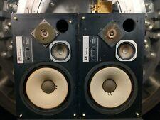Jbl L100 Century Speaker Pair