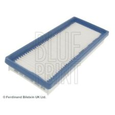 Luftfilter BLUE PRINT ADU172204 SMART