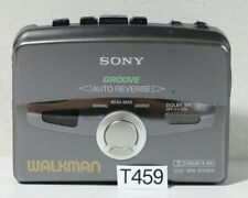 SONY WM-EX364 Walkman. Kassetten Player (T459-R1)