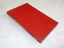 "CUBA Bay of Pigs,  Military Intel & 1969 Defector   ""SPY FOR FIDEL"" 1971 ed"