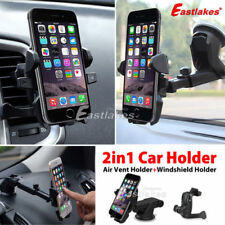 Unbranded Air Vent Mobile Phone Grip
