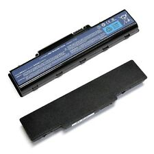 Batterie Compatible Pour Acer ASPIRE AS09A71