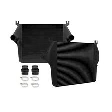 Fits 2003-2009 Dodge Ram 2500 3500 Mishimoto Cummins Intercooler Free Shipping