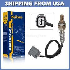 Oxygen O2 Sensor Upstream SG1860 234-4620 For Honda Civic D16Y8 Engine 99 00