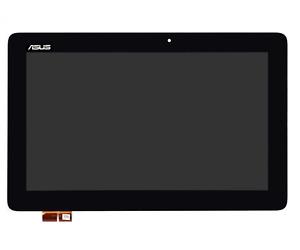 ASUS Libro Transformer T200TA TOP11H86 V1.0 LCD + Tactil Digitalizador Montaje