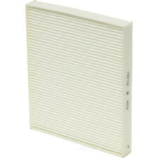 Cabin Air Filter-EcoBoost, VIN: T, MFI, Electronic UAC FI 1235C