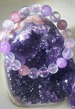 Bracelet 10.4mm Us Seller Stunning Multi Color Candy Crystal