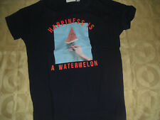 Shirt für Mädchen Gr 140