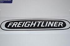 Freightliner sticker / decal A07