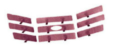 Grille Screen Lund 28672