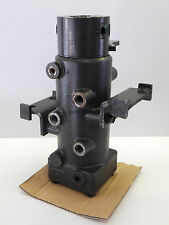 """Kubota """"KX080-3 Series"""" Rotary Joint Assembly RD80962302 (Serial No. => 10284)"""