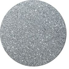 1 Oz Sterling Silver Glitter For Soap Cosmetics