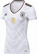 Women Germany Football Shirts (National Teams)