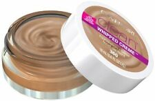 COVERGIRL CLEAN WHIPPED CREME FOUNDATION YOU CHOOSE THE SHADE! Buy 2 Get 15%OFF