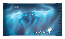 Booster Le destin d'Ugin VF - French Ugin's Fate - Magic Mtg - Spirit-Dragon