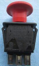 7035658, Briggs & Stratton, PTO Switch