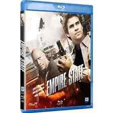 Blu Ray EMPIRE STATE - (2013) Film - Azione/Avventura 01 Distribution .....NUOVO