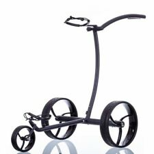 Trendgolf Elektro Golf Trolley Walker, inkl. Zubehör