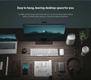 Xiaomi Mijia Desk Lamp USB Computer Monitor Screen Light Bar Home Office lamp