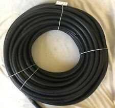 40tlg Lötverbinder Schrumpfverbinder Stoßverbinder Kabelverbinder 0.5-6mm²