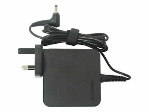 45W For genuine LENOVO ADL45WCD Laptop AC Adapter Charger Power Supply