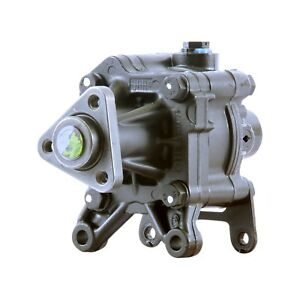 Power Steering Pump ACDelco Pro 36P0439 Reman