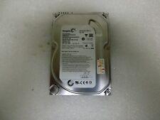 Seagate ST3500418AS 500GB SATA 7200RPM Hard Disk Drive 9SL142-300