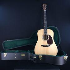Martin 16 D-GT Acoustic Guitar