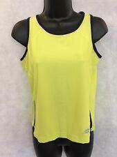 Women's WST2084E T Shirt New Balance Size Small Brand New #W635