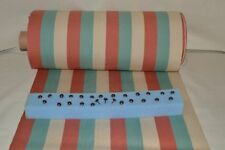 """Upholstery By the Metre Less than 45"""" Unbranded Fabric"""