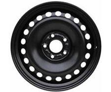 Cerchi in ferro  7,50x17 5x120 ET34 BMW X1 SUV E84 (2010 - attuale) 9863