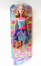 Mattel BLP27/BLP30 Barbie und die geheime Tür MEERJUNGFRAU blond NEU