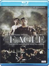 Blu Ray THE EAGLE - (2011) *** Kevin Macdonald *** ......NUOVO