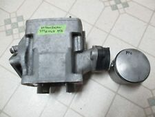 89 Yamaha Exciter 570 Snowmobile PTO Cylinder & Piston 87 88 90 ?