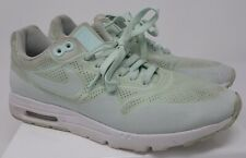 Nike Nike Air Max 1 Ultra Athletic Shoes for Women for sale