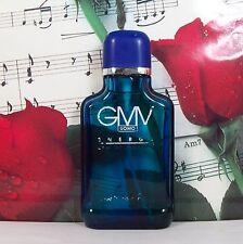 GMV Uomo Energy EDT Spray 3.38 fl. oz.(unboxed)