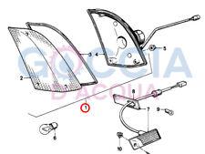 11//2014-02//2018 GENUINE BMW F48 X1 droit Extension roue logement Strut O//S
