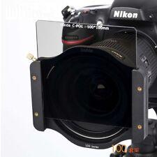 Haida 100mm CPL Optical Glass Circular Polarizer C-POL Filter / Lee Compatible