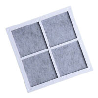 Refrigerator Air Filter Compatible With Lg Lt120f