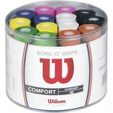 Wilson Overgrip Bowl O' Grips X50 Multicolor