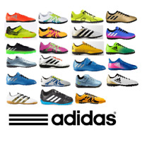 Search results for Adidas Cricket shoes Twenga