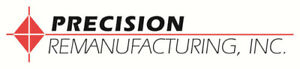 Remanufactured Complete Rack Assy  Precision Remanufacturing  2121