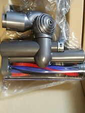 Genuine Dyson DC49 Cylinder Ball Vacuum Cleaner Turbine Head Assembly 925144-01
