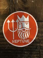 Neptune Repro Patch