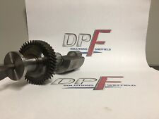 Vw Audi 2.0TDI  Oil Pump Drive Balance Shaft Gear And Chain Drive Available