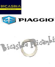244925 - ORIGINALE PIAGGIO RONDELLA SPALLAMENTO 2,15 CAMBIO APE POKER DIESEL