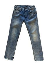 Denham Skin Slim Fit Jeans 32/32