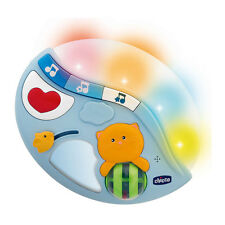 3 in 1 Mamma Lullaby Chicco 02143