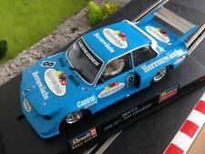 Revell BMW 320 DRM 1977 Peter Schneeberger, 08397, OVP